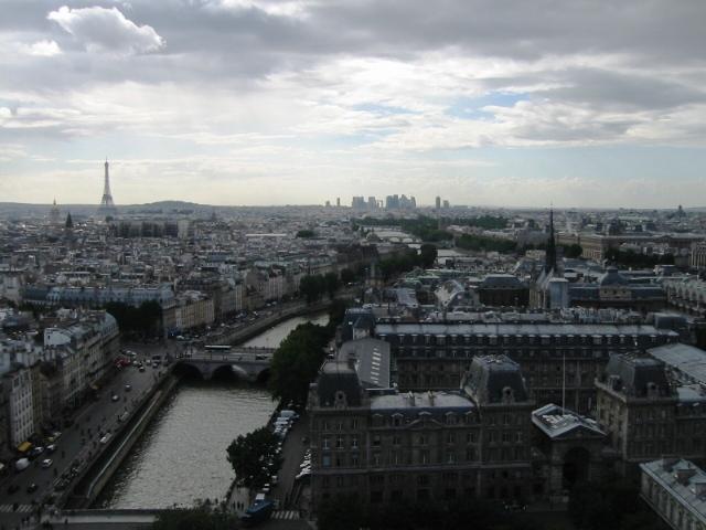 1Istanbul-Paris%20255.jpg
